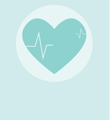 Sudemed Tıbbi Ürünler   Sterilizasyon Nedir?