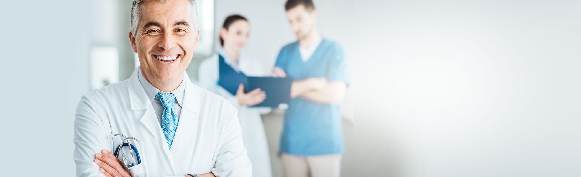 Sudemed Medikal YÜKSEK KALİTE VE STANDARTLARA SAHİP 100% YERLİ ÜRETİM