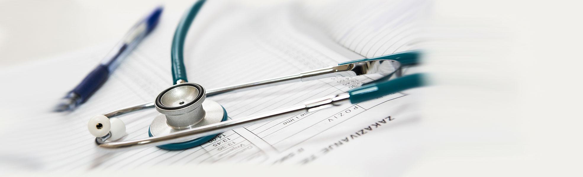 Sudemed Medikal ÖNCELİĞİMİZ İNSAN SAĞLIĞINA KATKI SAĞLAYACAK ÜRÜNLER ÜRETMEK