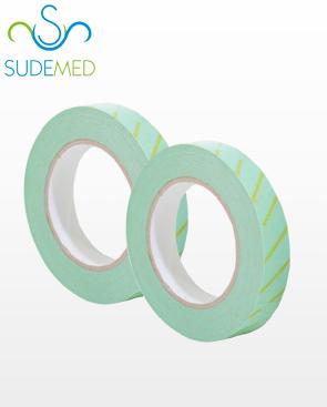 Sudemed Tıbbi Urunler | Autoclave Tape