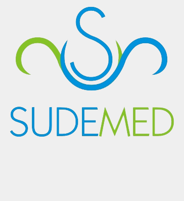 Sudemed Tıbbi Urunler | Decontamination and Sterilization