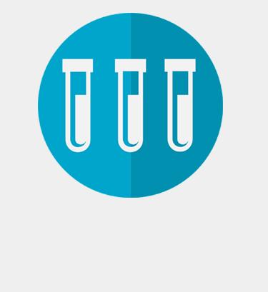 Sudemed Tıbbi Urunler | Sterilization Applications with Chemical Substances