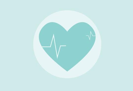 Sudemed Tıbbi Urunler | Sterilizasyon Yöntemleri Formaldehit ile Sterilizasyon