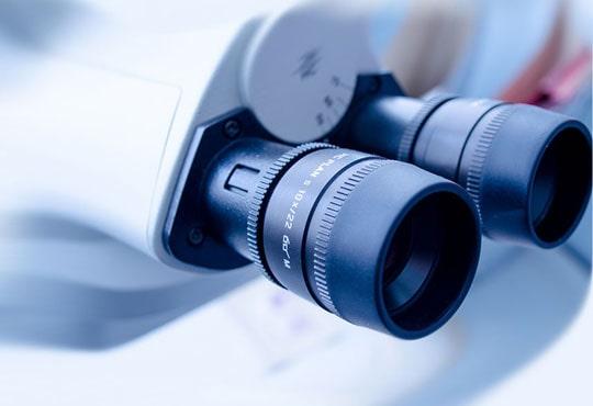 Sudemed Tıbbi Urunler | Etilen Oksit ( EO) ile Sterilizasyon Nedir?
