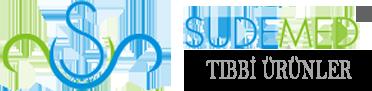 sudemed-medikal-logo
