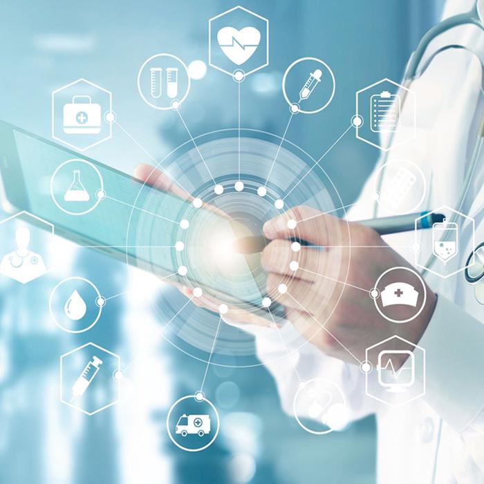 Your health is our priority | Sudemed Tıbbi Ürünler
