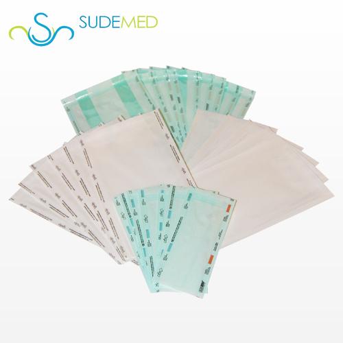 Sudemed Tıbbi Urunler | Sterilization Pouch