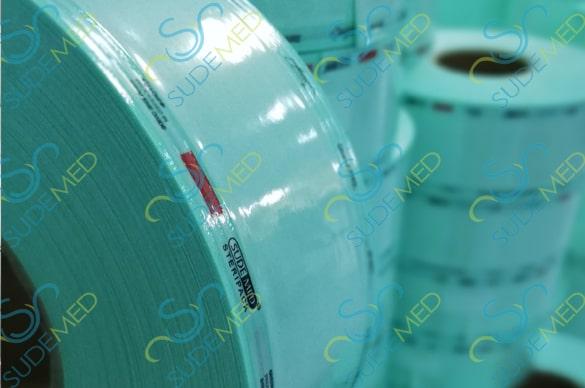 Sudemed Tıbbi Ürünler | Galeri