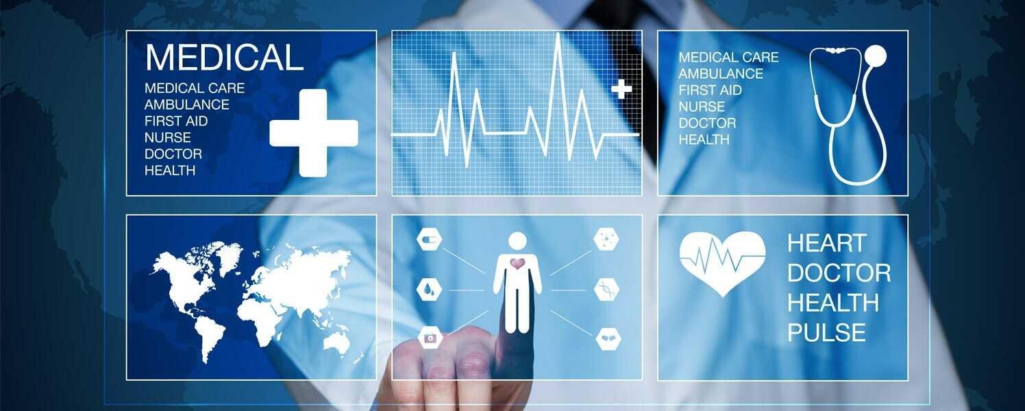 Sudemed Medikal DÜNYA STANDARTLARINI YAKALAMIŞ GÜVENİLİR MARKA