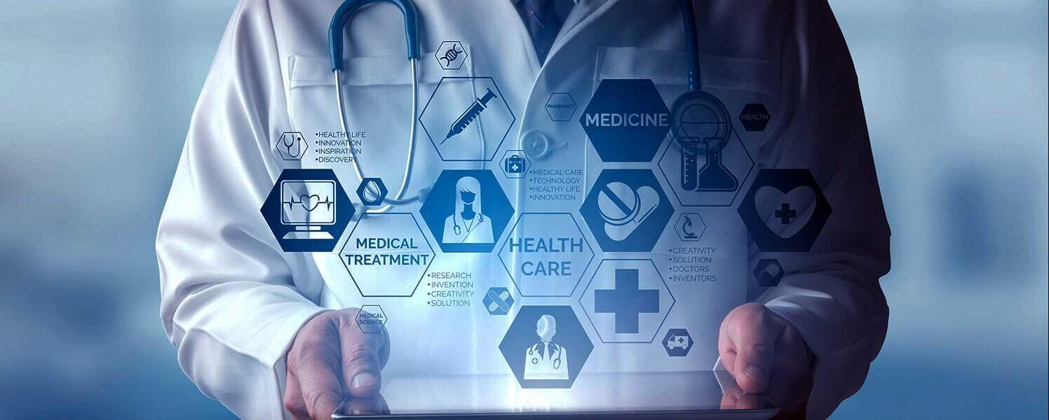 Sudemed Medikal ÇÜNKÜ HAYATINIZ ÖNEMLİ