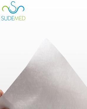 Sudemed Tıbbi Urunler | Tyvek®