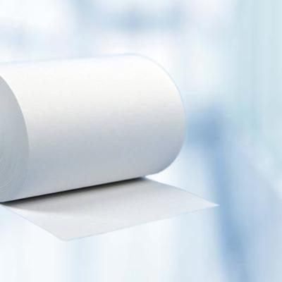 Sudemed Tıbbi Ürünler | Medikal Kraf Kağıt