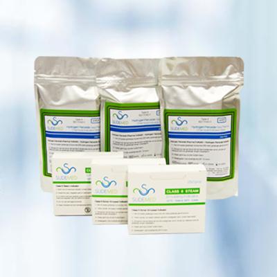 Sudemed Tıbbi Ürünler | Class 4 H2O2 Plazma İndikatörü